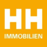 Immobilienbewertung in Leinfelden-Echterdingen